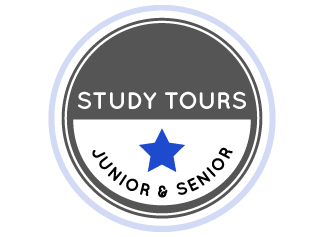 School Study Tours