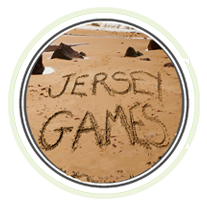 Jersey Games Booking Form