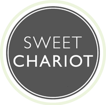 Sweet Chariot Booking Form