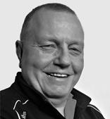 Malcolm Willden
