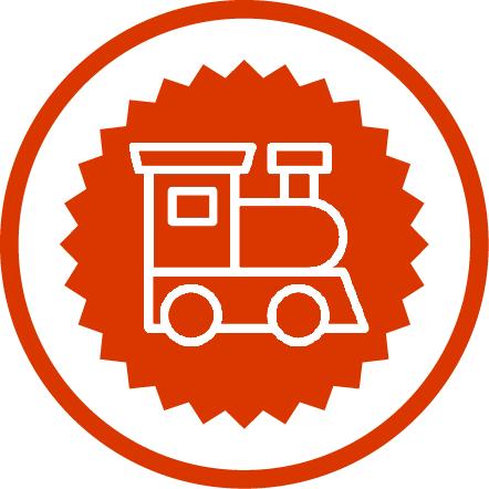 Railway Tours