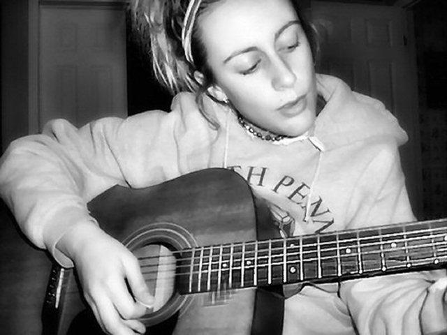 Music on Jersey